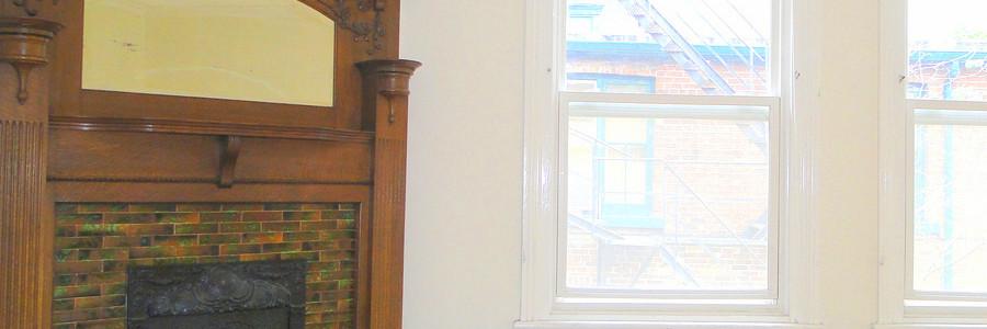 Houses For Rent Kingston Ontario