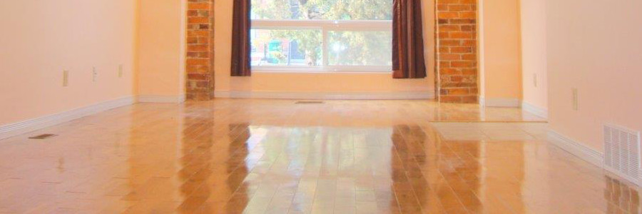 Apartments For Rent in Kingston Ontario Near Queen's University