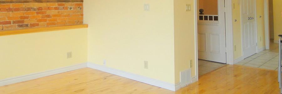 Houses For Rent in Kingston Ontario