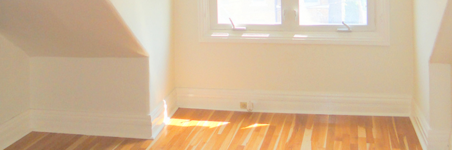 Apartments For Rent in Kingston Ontario