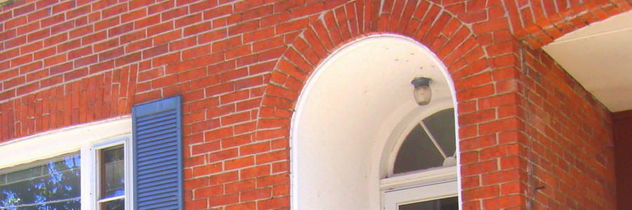 38 Lower Union St. Kingston