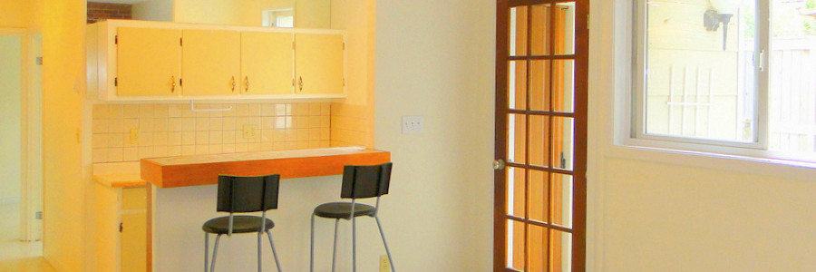 Apartments For Rent Kingston