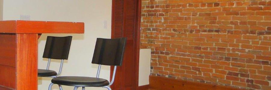 Apartment Rentals Kingston Ontario