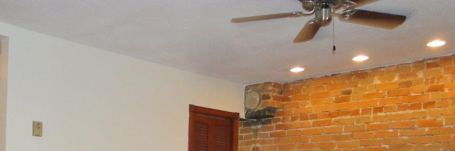 Apartment Rentals Kingston