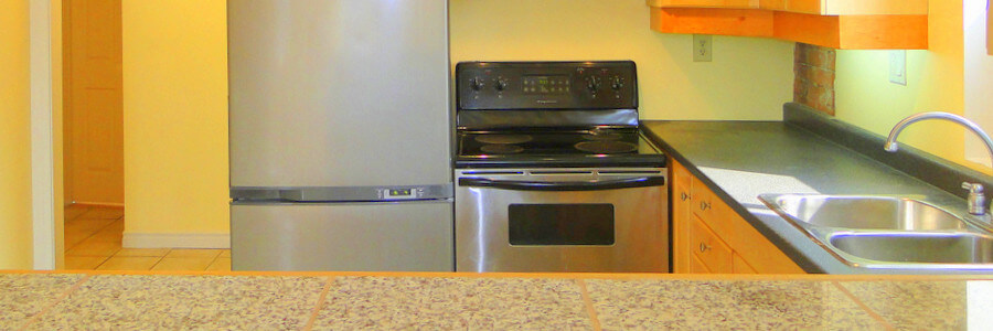 241-2 Brock Kitchen