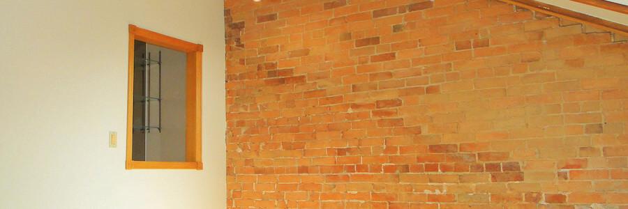 96-3 Bagot Brick